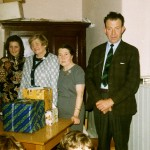Lochcroistean 1972