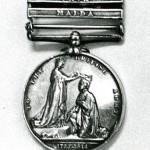 British General Service Medal
