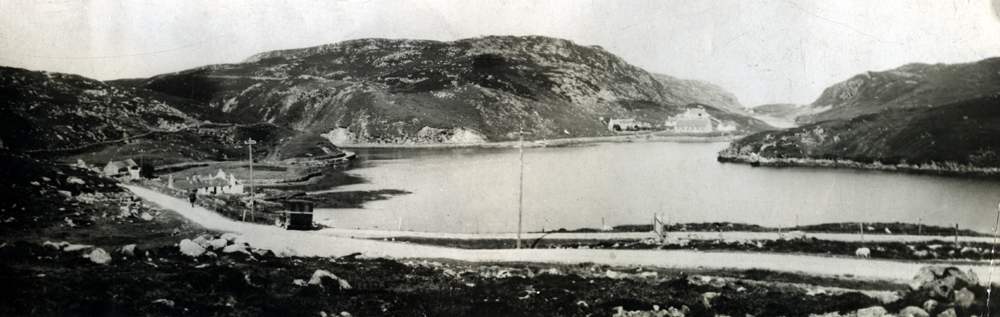 Miavaig, c1940