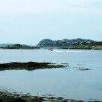 Loch Strome
