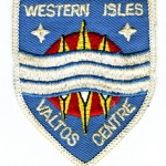 valtos-centre-badge