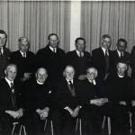 BnC Elders sm
