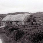 Unknown Blackhouse