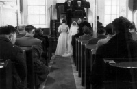 baile-na-cille-church-wedding.jpg