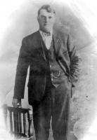 John Matheson