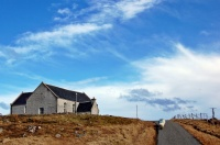 View the album Around Uig