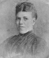 Christina Mackay